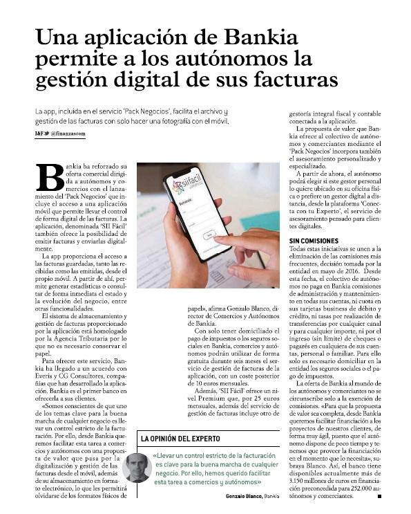 PUBLICACION_SIIFACIL_1