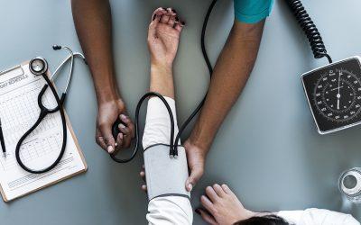 ¿SON OBLIGATORIAS LAS REVISIONES MÉDICAS DE LOS TRABAJADORES?